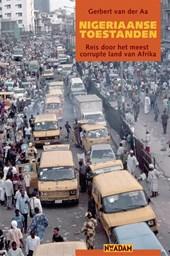 Nigeriaanse toestanden