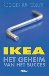 Ikea | R. Jungbluth |
