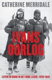 Ivans oorlog