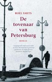 De tovenaar van Petersburg