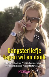 Gangsterliefje tegen wil en dank
