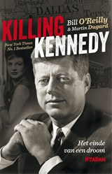 Killing Kennedy | Bill O'reilly |