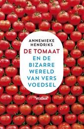 De tomaat