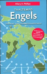 Taaltempo Engels | Hilary A. Phillips |