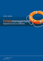 Crisismanagement