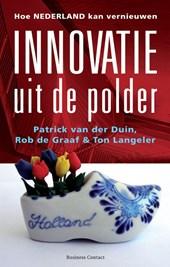 Innovatie uit de polder-