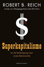Superkapitalisme