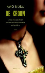 De kroon | Nancy Bilyeau |