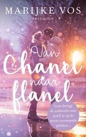 Van Chanel naar flanel
