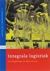 Logistiek verbeteren Integrale logistiek
