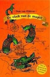 Vloek van de magiër