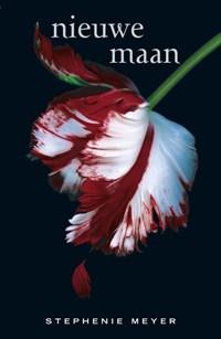 Nieuwe maan | Stephenie Meyer |