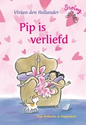 Pip is verliefd