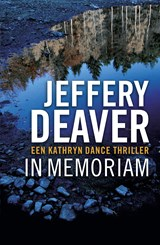 In memoriam | Jeffery Deaver |