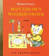 Mijn Goudenwoordenboek