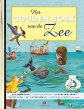 Het Gouden Boek van de Zee