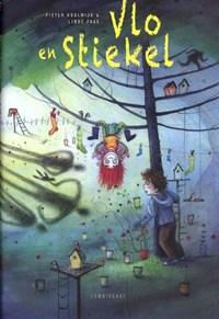 Vlo en Stiekel | Pieter Koolwijk |