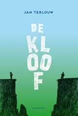 De kloof | Jan Terlouw |