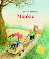 Monkie | Dieter Schubert |