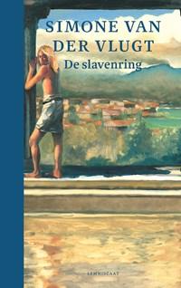 Slavenring | Simone van der Vlugt |