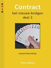 Contract 3 Het nieuwe bridgen