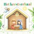 Het kerstverhaal | Onbekend (onze leukste sint- en kerstboeken)