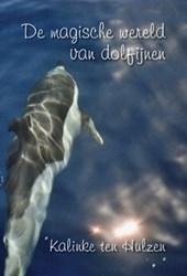 De magische wereld van dolfijnen