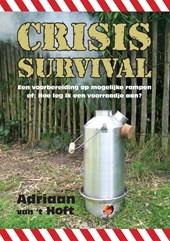 Crisis Survival