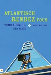 Atlantisch rendez-vous