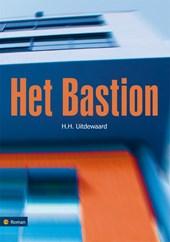 Het Bastion