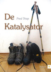 De Katalysator | Fred Triep |