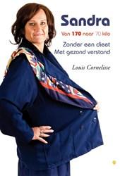 Sandra: Van 170 naar 70 kilo