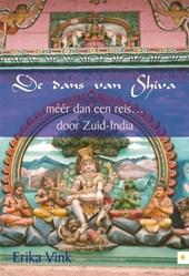 De dans van Shiva