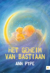 Het geheim van Bastiaan