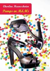 Pumps en M&M's | Charline Haanschoten |