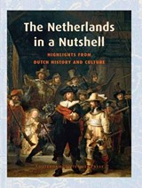 The Netherlands in a Nutshell | auteur onbekend |