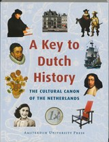 A Key to Dutch History | auteur onbekend |