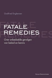 Fatale remedies | Godfried Engbersen |