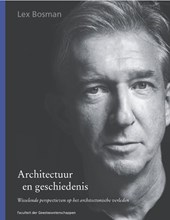 Architectuur en geschiedenis