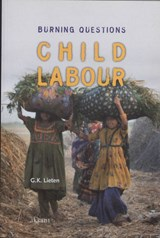 Child Labour | Georges Kristoffel Lieten |