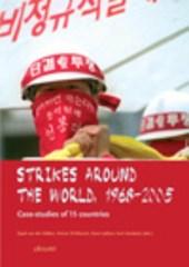 Strikes around the world