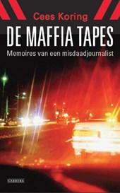 De Maffia tapes