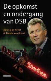 Opkomst en ondergang van DSB