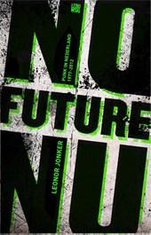 No Future Nu