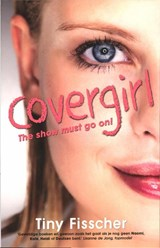 Covergirl | Tiny Fisscher |