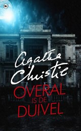 Overal is de duivel | Agatha Christie | 9789048823512