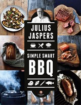 Simple Smart BBQ | Julius Jaspers |