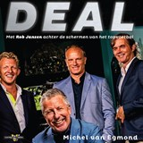 Deal | Michel van Egmond |