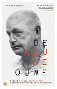 De Kouwe Ouwe | Vico Olling ; Martijn Haas |
