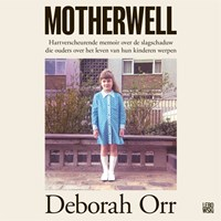 Motherwell | Deborah Orr |